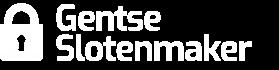 Logo Gentse Slotenmaker